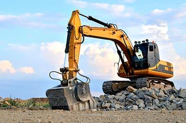 inşaat-makineleri